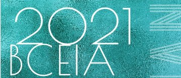 上海安杰科技诚邀您参加BCEIA 2021展会